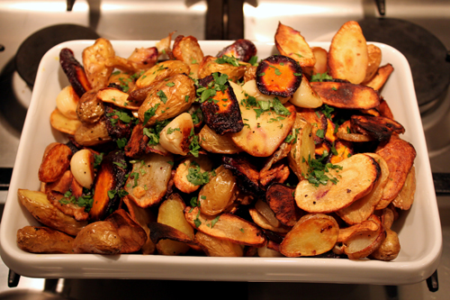 roasted-root-veg